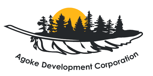 Agoke Development Corporation